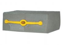 PVC-SU-TUTUCU-3